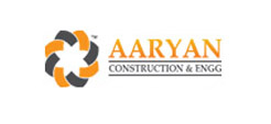 aaryan construction