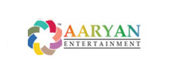 aaryan entertainment