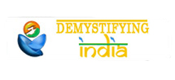 demystifying india