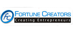 fortune creaters