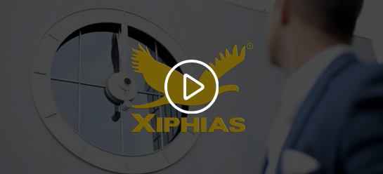 Image result for XIPHIAS Software Technologies