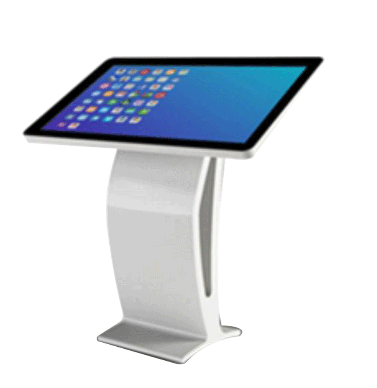 Touch screen Kiosk for Tourism, Hotels, Airlines,Ticketing